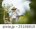 夏休み イメージ 25108810