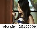 女性 イメージ 25109009