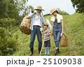 夏休み イメージ 25109038