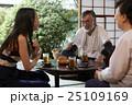 人物 ポートレート 家族の写真 25109169