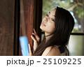 女性 イメージ 25109225
