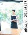 shopping complex     撮影協力:TENOHA DAIKANYAMA 25116126