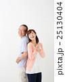 親子イメージ 25130404