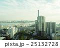 神戸市 風景 街の写真 25132728