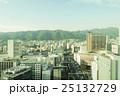 神戸市 風景 街の写真 25132729