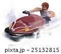 ジェットスキー 25132815
