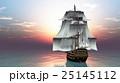 帆船 25145112