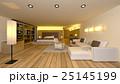 ベッドルーム 25145199