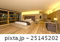 ベッドルーム 25145202
