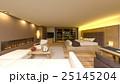 ベッドルーム 25145204