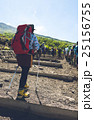 富士山/登山イメージ 25156755