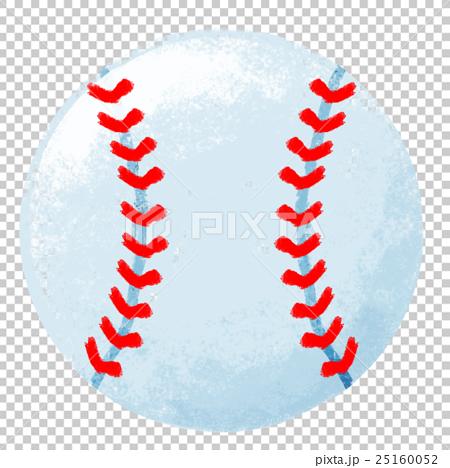 クレヨン スポーツ 野球 25160052