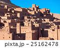 城 城郭 お城の写真 25162478