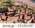 城 城郭 お城の写真 25162487