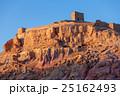 城 城郭 お城の写真 25162493