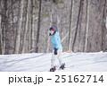 スノーボード 女性 25162714