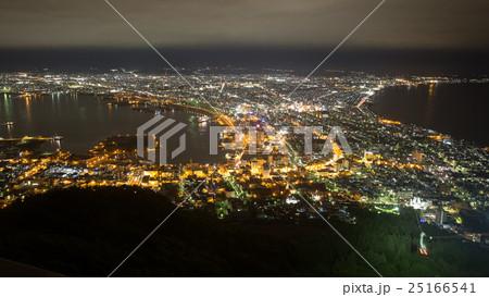 北海道 函館 はこだて 25166541