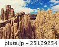 Valley De Luna 25169254