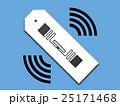 ICタグのイメージ 25171468