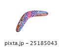 Boomerang 25185043