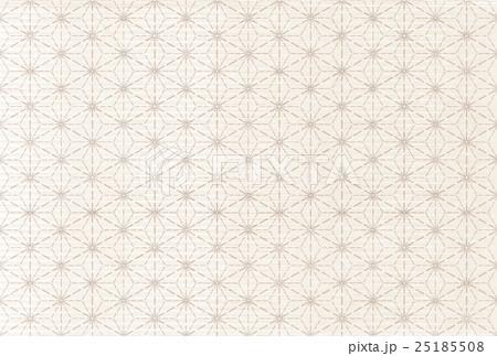 和紙 年賀状 背景 テクスチャ のイラスト素材 [25185508] - PIXTA