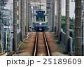 江ノ電 25189609