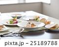 フレンチ フランス料理 コース料理の写真 25189788
