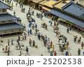 江戸の町ミニチュア 25202538