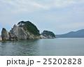 浄土ヶ浜 三陸復興国立公園 海岸の写真 25202828