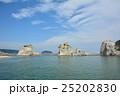 浄土ヶ浜 三陸復興国立公園 海岸の写真 25202830