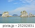 浄土ヶ浜 三陸復興国立公園 海岸の写真 25202831