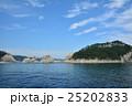 浄土ヶ浜 三陸復興国立公園 海岸の写真 25202833