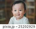 赤ちゃん 人物 生後11ヶ月の写真 25202929