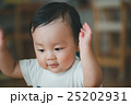 赤ちゃん 人物 生後11ヶ月の写真 25202931