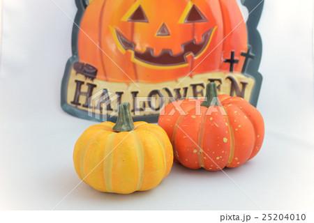 ハロウィンの飾り 25204010