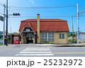 鳥居本駅(近江鉄道) 25232972