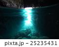 青の洞窟 宮古島 25235431