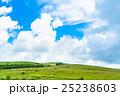 夏 山 長野県の写真 25238603