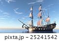 帆船 25241542