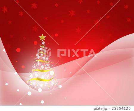 クリスマスツリー ツリー クリスマス リース 25254120