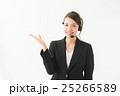 コールセンタースタッフ 25266589