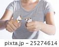 禁煙 やめる ストップの写真 25274614