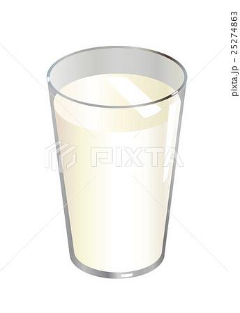牛乳 コップの平均価格は1, 円 ヤフオク!等の牛 …