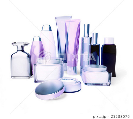 Daily, beauty, care, cosmetic 25288076