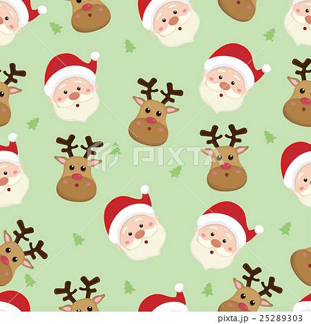 クリスマス xマス xマス 25289303