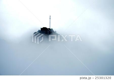 山脈 山岳 ヒルズ 25301320