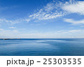 利尻富士町の海 25303535