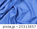 風合い 素材 テキスタイルの写真 25313657