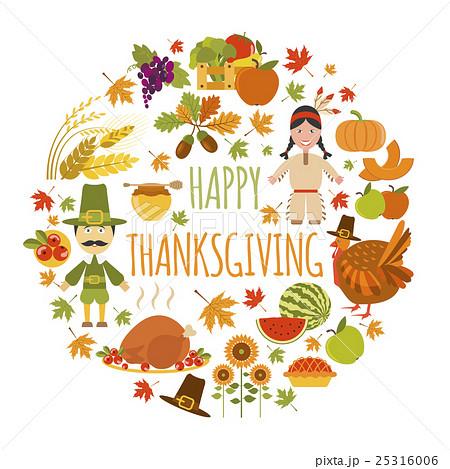 message thanksgiving 2018