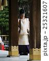 神社_2 25321607